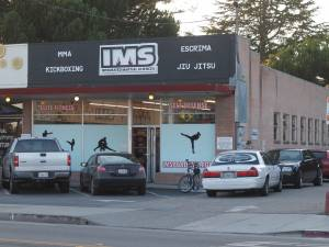IMS Academy